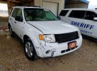 2008 FORD ESCAPE XLT #1531113784