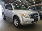 2008 FORD ESCAPE XLT #1532414317