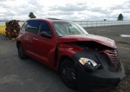 2007 CHRYSLER PT CRUISER #1536718744