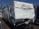 2010 OTHER TRAILER #1541096181