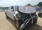 2002 FORD F150 #1543294471