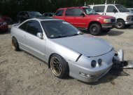 2000 ACURA INTEGRA GS #1544146207