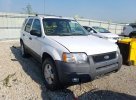 2003 FORD ESCAPE XLT #1546961141
