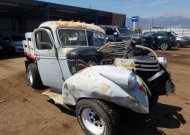 1941 CHEVROLET ALL OTHER #1547402784
