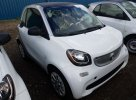 2016 SMART FORTWO #1547414141