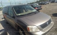 2004 MERCURY MONTEREY CONVENIENCE/LUXURY #1555735364