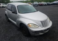 2005 CHRYSLER PT CRUISER #1558477994