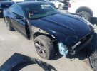 2016 FORD MUSTANG #1558911084