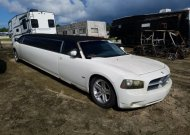 2008 DODGE CHARGER R/ #1575611431
