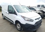2014 FORD TRANSIT CO #1577550364