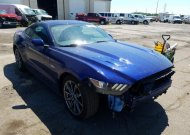 2015 FORD MUSTANG GT #1578045374