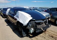 2006 FORD MUSTANG #1578049984