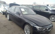2015 BMW 3 SERIES XI #1581224014