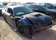 2002 FORD MUSTANG GT #1592685164