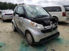 2014 SMART FORTWO PUR #1594851124
