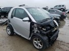 2015 SMART FORTWO PUR #1596252501