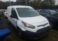 2015 FORD TRANSIT CO #1606311057