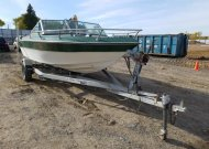 1995 OTHER BOAT #1614031844
