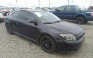 2006 SCION TC #1614458291