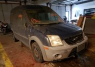2012 FORD TRANSIT CO #1632225167