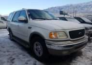 2004 FORD EXPEDITION #1636188891