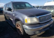 1999 FORD EXPEDITION #1636957787
