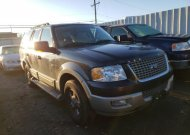 2006 FORD EXPEDITION #1636997687