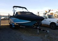 2020 MASTERCRAFT CRAFT BOAT #1637060314