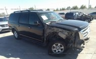 2009 FORD EXPEDITION EL XLT #1657729751
