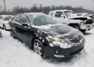 2003 TOYOTA CAMRY LE #1658357411