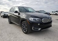 2014 BMW X5 SDRIVE3 #1660815584