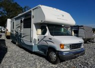 2005 WINNEBAGO MINNIEWINN #1663034227