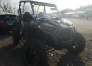 2020 POLARIS RZR XP 100 #1663098344