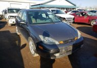 2003 FORD FOCUS ZX5 #1667368101