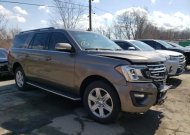 2019 FORD EXPEDITION #1676741787