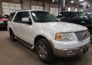 2005 FORD EXPEDITION #1677190891