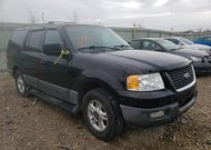 2003 FORD EXPEDITION #1677246521