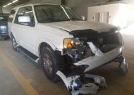 2006 FORD EXPEDITION #1677296521