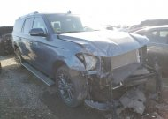 2020 FORD EXPEDITION #1677321141