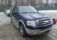 2008 FORD EXPEDITION #1677356157