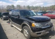 2004 FORD EXPEDITION #1679888711