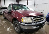 1997 FORD OTHER #1684282467