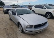 2006 FORD MUSTANG #1684792731