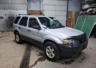 2006 FORD ESCAPE XLT #1686777364