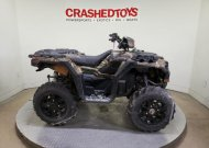 2018 POLARIS SPORTSMAN #1686787047