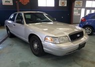 2011 FORD CROWN VICT #1686787284