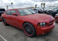 2006 DODGE CHARGER R/ #1690291737