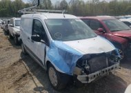 2016 FORD TRANSIT CO #1690679131