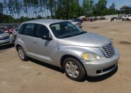2008 CHRYSLER PT CRUISER #1690853997