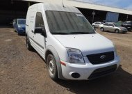 2013 FORD TRANSIT CO #1691901464
